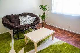 wohnen nach feng shui farben für ein harmonisches heim