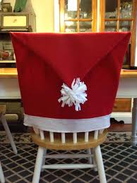 Holiday Chair Covers Dining Room Pictures Design