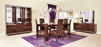 Macys Dining Room Table by Dinning Beach Themed Dining Room Tables Macys Dining Room Sets