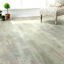 Light Gray Laminate Flooring Home Decorators Wood