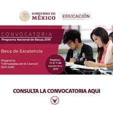 Bienvenido A La FCQ Universidad Autónoma De San Luis Potosí