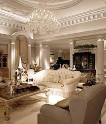 elegante wohnzimmer ideen dekoration ideen wohnung