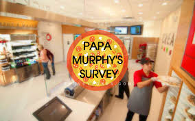 Www.PapaSurvey.com-PAPA MURPHY'S Customer Satisfaction Survey Order Online For Best Pizza Near You L Papa Murphys Take N Sassy Printable Coupon Suzannes Blog Marlboro Mobile Coupons Slickdealsnet Survey Win Redemption Code At Wwwpasurveycom 10 Tuesday Any Large For Grhub Promo Codes How To Use Them And Where Find Parent Involve April 26 2019 Ca State Fair California State Fair 20191023 Chattanooga Mocs On Twitter Mocs Win With The Exciting Murphys Pizza Prices Is Hobby Lobby Open Thanksgiving