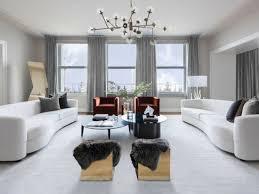 die woolworth tower residences 43 in manhattan new york vereinigte staaten zum verkauf 11197072