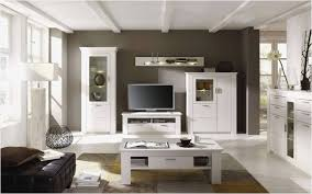 ikea wohnzimmer wand ideen caseconrad