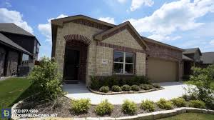 100 The Willow House Plan Floor New Homes In DFW Bloomfield Homes YouTube