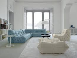 100 Lignet Rose TOGO Sofas From Designer Michel Ducaroy Ligne T Official Site