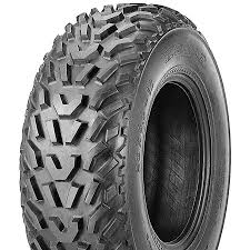 Kenda Pathfinder 16-8.00-7 2 Ply ATV - UTV Tire - Midwest Traction Lt 750 X 16 Trailer Tire Mounted On A 8 Bolt White Painted Wheel Kenda Klever Mt Truck Tires Best 2018 9 Boat Tyre Tube 6906009 K364 Highway Geo Tyres Amazoncom Lt24575r16 At Kr28 All Terrain 10 Ply E 20x0010 Super Turf K500 And Assembly 15 5006 K478 Utility K4781556 5562sni Bmi Kenda Klever St Kr52 Video Testing At The Boot Camp In Las Vegas Mud Mt Lt28575r16 Kr10 20560 R16 Tubeless Price Featureskenda Tyres Light Lt750x16 Load Range Rated To 2910 Lbs By Loadstar Wintergen Kr19 For Sale Kens Inc Cressona 570