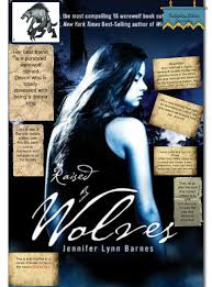 Raised By Wolves Globster | Techie Tools Board | Pinterest ... Trial By Fire Ebook Jennifer Lynn Barnes 9781606842027 Nellie And Co Amandas 2015 Series Relationship The Fixer 9781619635951 Rakuten Kobo Nttbf Girls In Plaid Skirts Lauren Webber Perks Of Being A Wallflower Child Sexual Christina Reads Ya Books Readers Antidote My Poisonous Book Haul 73 Write Way Caf 072017 082017 Lynn Barnes Tumblr