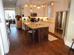 design armoire de cuisine bois nancy 26 10402359 simple cours de