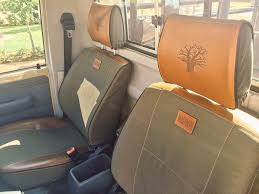 100 Best Seat Covers For Trucks Bakkies Botha On Twitter Seat Covers In The World You Should