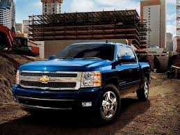Chevy Truck Wallpapers - Wallpaper Cave Chevy Truck Wallpaper Hd 1920x1080 29196 Kb Wallimpexcom Wallpapers Cave Wallpapersafari C10 Get To Know The Firstever Diesel Brothers Lowrider Chevrolet Ck 1500 Questions 1995 Silverado 1996 Lifted Old Truck Wallpaper Gallery 14773 Truckin Wallpapers 1957 Chevy 3100 Pickup Tuning Custom Hot Rod Rods Pickup Face Off Ford F150 50 V8 Vs 53 Youtube