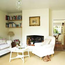 Cottage Living Room Ideas Full Size Of Country