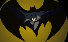 Batman Bat Symbol Pumpkin Pattern by Bat Symbol Free Download Clip Art Free Clip Art On Clipart
