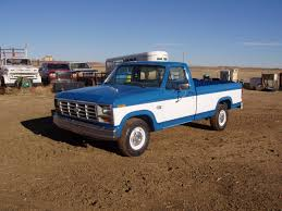 100 Craigslist Mississippi Cars And Trucks A Cornucopia Of Classifieds The Ft Collins