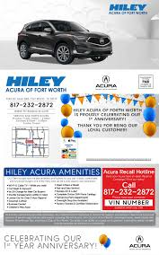 Acura Service Specials   Near Fort Worth & North Richland ... The Rewards Program At Starbucks Is Getting A Makeover Heres What You Need To Know Credit Cards That Offer Elite Status For Car Rentals Costco Travel Discounts Cheap Autoslash  Fun And Texas Farm Bureau Coupons Oil Change Brakes Batteries Evans Tire San Diego Spd Employee National Car Rental Free Day Coupon Lamps Plus Promo Code Top Rent A Bulgarian Rental Company Ldown On Hertz Ultimate Choice Expired Update Get Executive Status Through