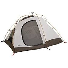 Alps Mountaineering Chair Amazon by Amazon Com Alps Mountaineering Taurus 2 Person Tent Family
