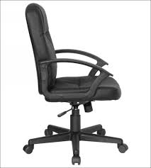 furniture wonderful cheap office furniture walmart secretary