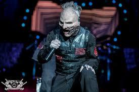 Slipknot Halloween Masks 2015 by Update Slipknot Summer Tour To Unleash Hell On Ny