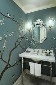 Decals For Bathrooms by Wall Stickers Design Ideas Tags Wall Design Stickers Wall Decals