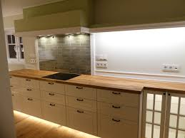 new project child website available ikea kitchen diy