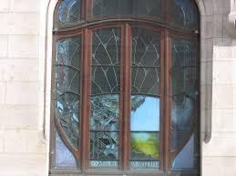 chambre du commerce et de l industrie nancy chambre de commerce et d industrie 1908 40 rue henri p flickr