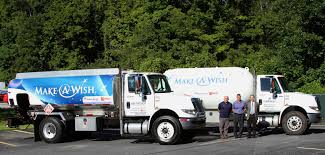 100 Hudson Valley Truck And Trailer ParacoKosco Announce Fundraiser To Benefit MakeAWish