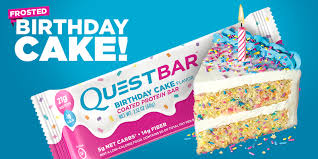 Quest Nutrition Protein Bars Powders Chips