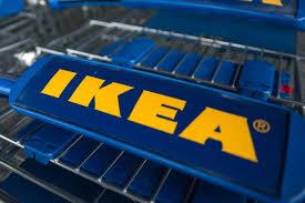 100 Ikea Truck Rental Aldi Zara Big Brands Keeping Kiwis Waiting Stuffconz
