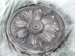 Split Design Ceiling Medallion ceiling ceiling medallion rectangular ceiling medallions