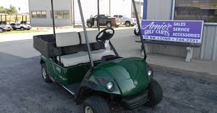 Arnie's Golf Carts El Reno OK | New & Used Cars Trucks Sales & Service Commercial Truck Dealer In Tx Intertional Capacity Fuso 2017 Ford F750 Whittier Ca 119498838 Cmialucktradercom Rush Delivery Oklahoma Motor Carrier Magazine Spring 2013 By Trucking F550 122362543 Lyons Trailer Inc 1736 W Epler Ave Indianapolis In 46217 Utah Car 413 S Bluff St Saint George Ut 84770 Ypcom Okies Hashtag On Twitter Department Of Transportation Cssroads Renewal 240 Used Freightliner Cascadia At Premier Group Serving Usa Centers 4606 Ne I 10 Frontage Rd Sealy 774 Wall Boc Partners Youtube