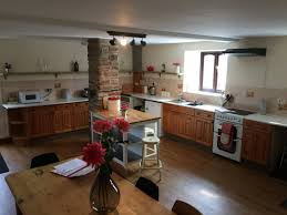 100 Barn Conversions To Homes The Old Holiday Celebration Or Hen Party Venue Bristol