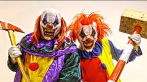 Creepy Clown Pumpkin Stencils by Clown Images For Halloween Day 2016 Halloween Day Clown Makeup