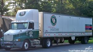 Kllm Trucking Company Awesome Top 100 For Hire - RESUME FORMAT ... Trucking Contractors Best Image Truck Kusaboshicom Kllm Increases Pay For Company Drivers And Contractors Fleet Owner Cdl Driving School Transport Services Richland Ms Rays Photos Intermodal List Of Top 100 Motor Carriers Released 2017 Cdllife Some More Pics From The Begning 2001 American Trucks Truck Trailer Express Freight Logistic Diesel Mack Increased Sign On Bonus Kllm Fresh National 1 20 2012 Flickr Photos Tagged Kllm Picssr