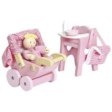 Impressive Wooden Baby Doll High Chair Plans O 17669 ForazHouse
