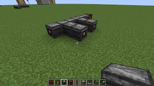 Pumpkin Farm Minecraft Observer by Mojang Port Your Pc Observer Changes To Pe Not The Other Way