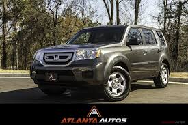 2011 Honda Pilot LX 2017 Honda Pilot Conyers Ga Serving Atlanta Covington For Sale Near Augusta Gerald Jones 2018 New Exl Wnavigation Awd At Penske Automotive Buffett Makes A Truck Stop Buys Big Into Flying J Program Aims To Prevent Bus Crashes On Highrisk Restaurant Fast Food Menu Mcdonalds Dq Bk Hamburger Pizza Mexican Truck Care Technology Maintenance Council Annual 2019 Touring 4wd For In Woodstock Near