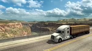 100 Truck Stops In New Mexico Acheter American Simulator DLC Steam