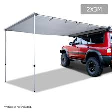 Awnings - Camping & Outdoors 2m X 3m 4wd Awning Outbaxcamping Carports Buy Metal Carport Portable Buildings For Sale Amazoncom Camco 51375 Vehicle Roof Top Automotive Rhinorack 32125 Dome 1300 X Car Side Rack Tents Shades Camping 4x4 4wd Yakima Slimshady Outdoorplaycom Oz Crazy Mall 25x3m Mesh Screen Grey Outdoor Folding Tent Shelter Anti Uv Garden Fishing Tepui For Cars And Trucks Arb 2500 8ft Overland Equipped 270 Degree Suppliers