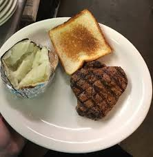 7 Big-time Steakhouses In Alabama Small Towns   AL.com Bama Beef Blog October 2015 Desnation 16 Andalusia Al 2134616 Part B Our Rv A Brilliantly And Lovingly Stored Old Tobacco Barn 40acre Food Worth The Trip To The Old Barn In Goshen Restaurant Reviews Best 25 Chester County Ideas On Pinterest West Chester Arethusa Farm Litchfield Ct Dairy Cafe 89 Best Dream Images Horses 77 Building Wood Architecture Birmingham Lane Chapman Alabamacatfishorg 6364792859237529sartre5jpg