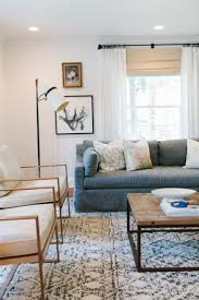 Benjamin Moore Color Trends Living Room And Dining 2016 2018 Visualizer Most