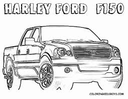 Free Coloring Pages Trucks Harley Ford Stunning Truck Shamu The Sleeper Truck Supercharged Harley Davidson F150 Automotive Trends Harleydavidson New Cars Trucks And Suvs In Blenheim On Carpagesca 2010 Edition Tates Center 2009 Ford F350 Harley Davidson 1 Ton Diesel 4x4 One Owner Us 2007 Super Duty F250 Tx 22209312 2000 Fordtrucks Used For Sale 4k Wiki Wallpapers 2018 2013 Dodge Elegant Ford Inspirational Designs Custom Industrial Equipment News Ien Intertional Lonestar Special A