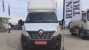 Renault Master DCi Energy170 Lorry Truck (2017) Exterior And ... 1993 Toyota Pickup 4 Cyl 22 Re 1 Owner Clean Youtube Nz Truck Driver March 2018 By Issuu Wa Hay On Its Way To Nsw Farmers The Star Irish Trucker Light Commercials Lynn Group Media Ultimate Guide Charleston Area Food Trucks Food Drivers Ooida Get 3m Settlement In Classaction Suit Against Cr Car Transporter Cargo Driving Tech 3d Games Studios 1949 Chevy Truck Related Pictures Pick Up Custom Container Stock Photos Images Alamy 2016 Isuzu Npr W 16 Ft Morgan Dry Van Body Liftgate Us Department Of Transportation Federal Motor Carrier Safety Farmers Weekly May 8 2017