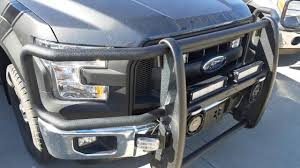 Go Industries Law Enforcement / Police Truck Push Bumper Comparison ... Rough Country Black Bull Bar For 0718 Chevrolet Gmc Pickups And 1516 Ford F150 Led Amazoncom Iron Cross Automotive 22511 Heavy Duty Front Bumper Aries Install 3 355005 On Ram 1500 Youtube Westin Push Elitexd Free Shipping Police Style Dodge Ram Forum Dodge Truck Forums Jsen Diecast Brush Guards Bumpers In Gonzales La Kgpin Autosports For Trucks Best Resource Xtreme Accsories Featuring Linex Gear