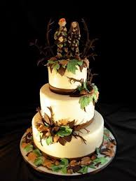 Wedding Cake Cakes Country Awesome Rustic Cardiff To In Ideas