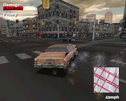 Driver: You Are The Wheelman... One Of The Best Driving Games Ever Made The Crippler Cars Video Games Wiki Fandom Powered By Wikia Duty Driver Full Best Driving For Android 3d Car Transport Trailer Truck 1mobilecom Enjoyable Tow Truck That You Can Play Create Selfdriving Trucks Inside Euro Simulator 2 Offroad Police Monster App Ranking And Store Data Annie Image Supertrucksracingjpg Videogame Soundtracks Online Crashes Renault Racing Free Game Pc Youtube Fun Stunt Hot Wheels Sheldon Creed Wins Gold In Offroad Hill Tap