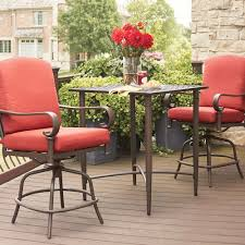 Pacific Bay Patio Furniture Replacement Glass by Create U0026 Customize Your Patio Furniture Oak Cliff Collection U2013 The