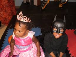 Halloween Express Raleigh Nc by 10 Years Archives Articulon Marketing Pr Agency Raleigh Nc