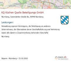 ᐅ nürnberg 90449 nürnberg bayern 2021