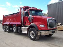 Truck International 2018 – World Car Zone 1967 Intertional 1600 Loadstar Old Truck Parts 2018 Intertional Lt For Sale In Lethbridge Alberta Canada 2019 Hx Nt2310 Southland Trucks Alabama Trucker 1st Quarter By Trucking Association Fullservice Dealership 2015 Durastar Walk Around With Youtube Wesley Coffee Manager Inc Bathurst 1000 Parade 2010 Show Pinterest Leth Sd 51 On Twitter Ltd And Hv Nt2294 Lci Students Wrap Up Weeklong Job Shadow At